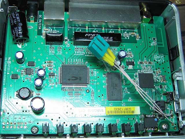 Восстановление прошивки d-link dir-320nru wuzup info.